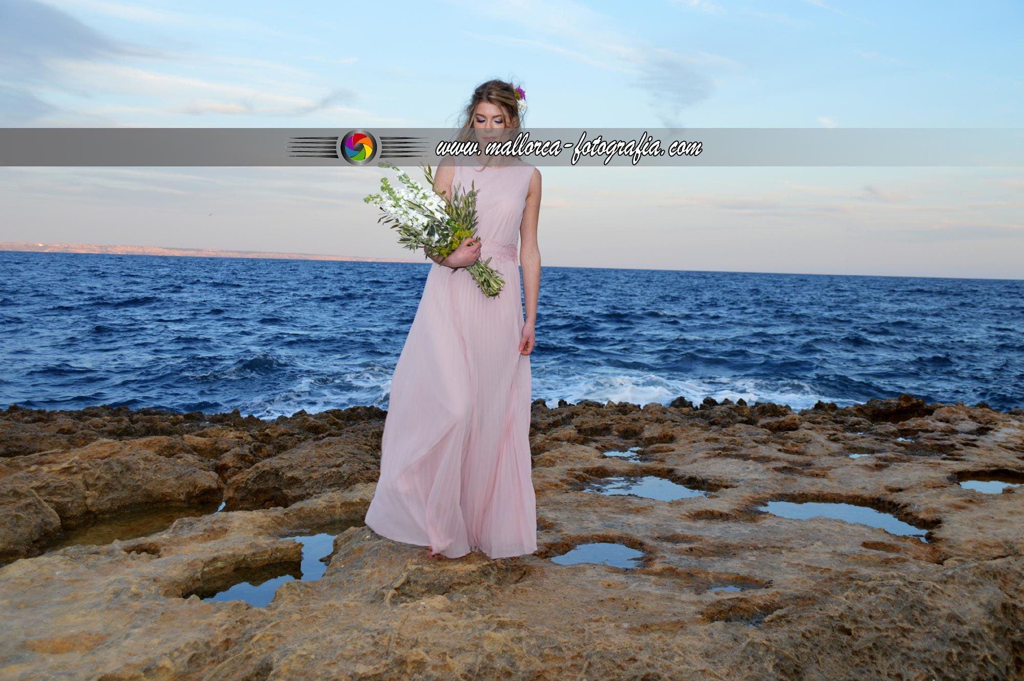 Mallorca Fotografia Com # Muebles Nar Merida